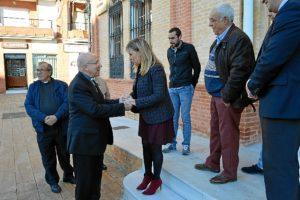 161209 Visita Obispo de Huelva_1