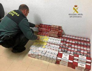 20161207_contrabando tabaco_Pafif Ayamonte