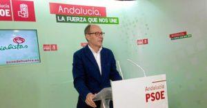 29-10-15.-Pepe-Juan-642x336