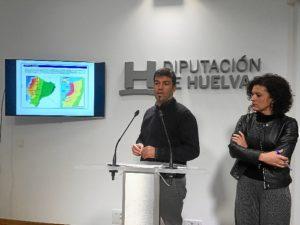 Asistencia Ecuador3
