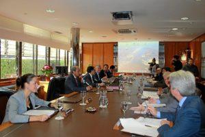 Consejo Admon Puerto de HuelvaI 15dic16