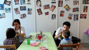 Feria Infancia y Juventud en Aracena (2)