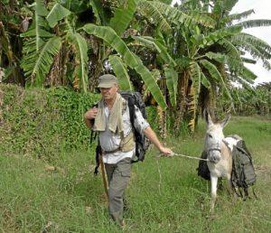 Luis Bejarano Cuba (2)