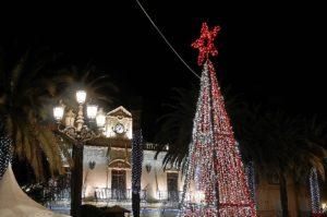 Navidad Almonte (1)