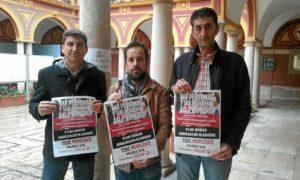 Participa_Huelva