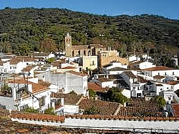 Santa Ana la Real