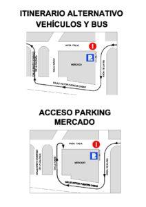 corte avenida italia-page-001