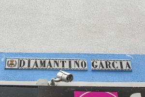 diamantino-3