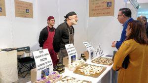 mercado queso aracena (2)