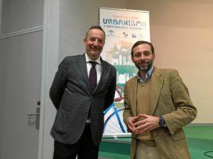 participacion urbanismo Huelva (1)