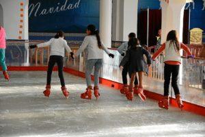 patinaje hielo1