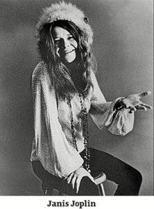 250px-Janis_Joplin_seated_1970