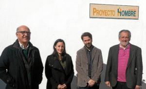 Podemos_Andalucia_Proyecto_Hombre