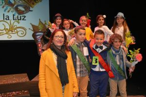Reyes Carnaval Punta (1)
