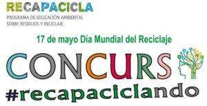 cartel_concurso_recapaciclando-page-001