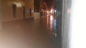 Inundaciones Ayamonte2