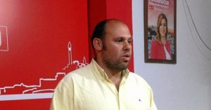Ismael-Zamorano-1-642x336
