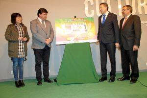 ONCE Huelva1