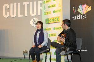 ONCE Huelva2