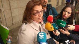 Paloma Hergueta
