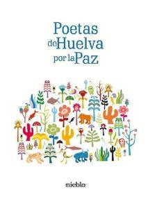 Poetas de Huelva por la Paz 2