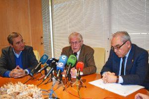 Rueda de prensa ICA Huelva IVA Turno Oficio5