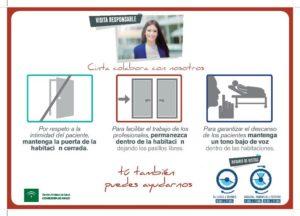 cartel-A4-puerta-habitacion-final-OK-1-page-001