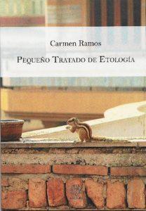 portada Carmen Ramos