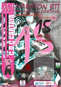 BTT Cartaya (2)