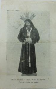 Cristo Cautivo de San Pedro.jpg