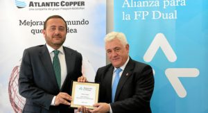 FP Dual Atlantic Copper (1)