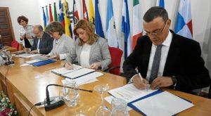Firma memorandum La Rabida_01