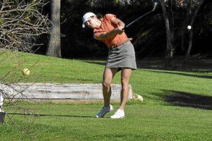 Golf en Isla Canela (3)
