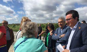 PP Caminos Rurales (2)
