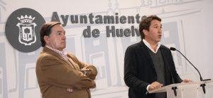 19-04-17 Cs Ruperto Gallardo Enrique Figueroa (2)