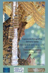 Expo Huelva