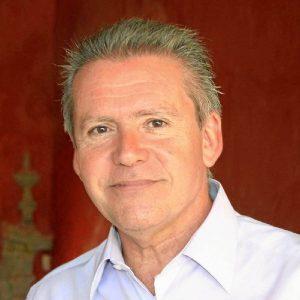 Manuel Ángel Váquez, presidente del jurado del premio Huelva de Periodismo 2016.