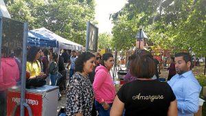 Gran Plaza Salud Ayamonte1