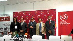 XXII Encuentro Iberoamericano de Autoridades Locales