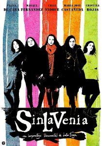 documental 'SinLaVenia' 1