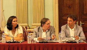 29-05-17 Cs Pleno Ayto Huelva (1)