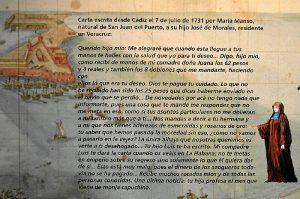 Exposicion Indianos de Huelva 3