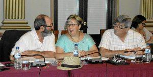 Grupo IU Ayuntamiento de Huelva 01