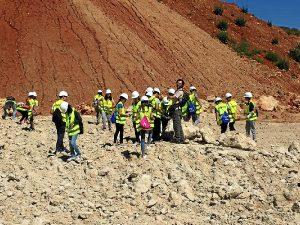 Jornada desarrollo sostenible sector cementero (2)