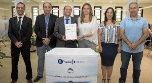 13.6.17 Aguas de Huelva 5