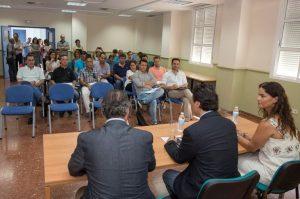 Jornada Networking1