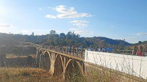 Puente Gadea Villarrasa 1