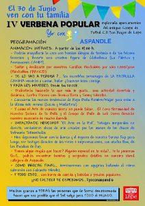 Verbena Aspandle 2