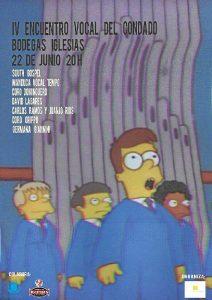 cartel encuentro 2017