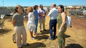 visita asentamiento Lepe3
